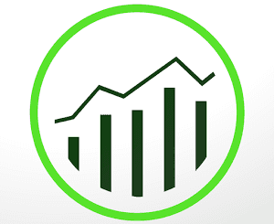 Analytics Division