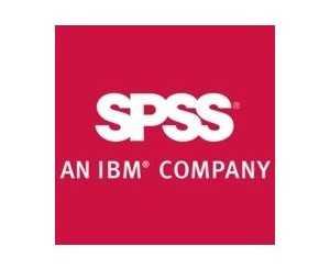 300_brands_IBM