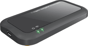TI-Nspire CX Navigator Access Point