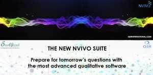 newNvivo