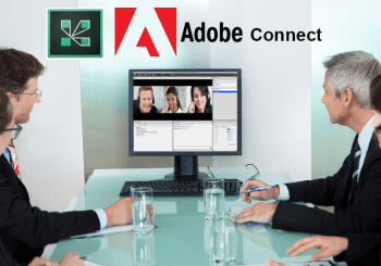Discover Adobe Connect Solutions