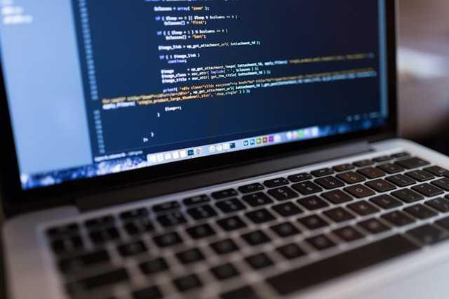 pyeviews: Python + EViews
