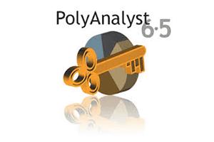 polyanalyst