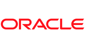 Oracle Management Software